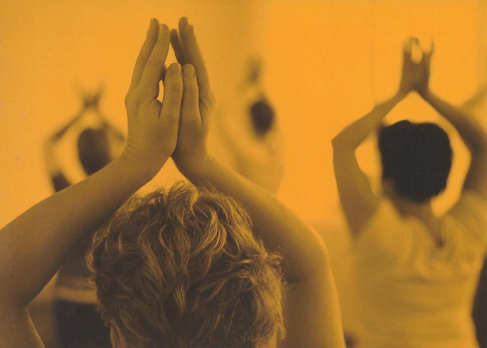 yoga-1485245574-72.jpg