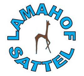 www.lamahof.ch