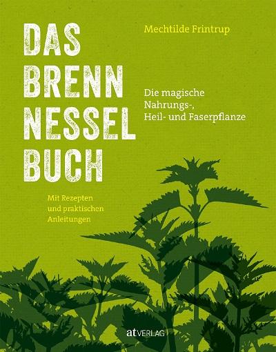 Cover des neuerschienenen Buches beim AT Verlag
