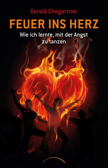Cover des Buches https://www.kamphausen.media/produkt/feuer-ins-herz/