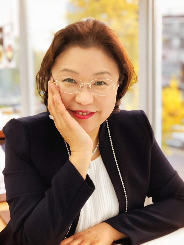 Prof. Dr. Eun Sug Kim