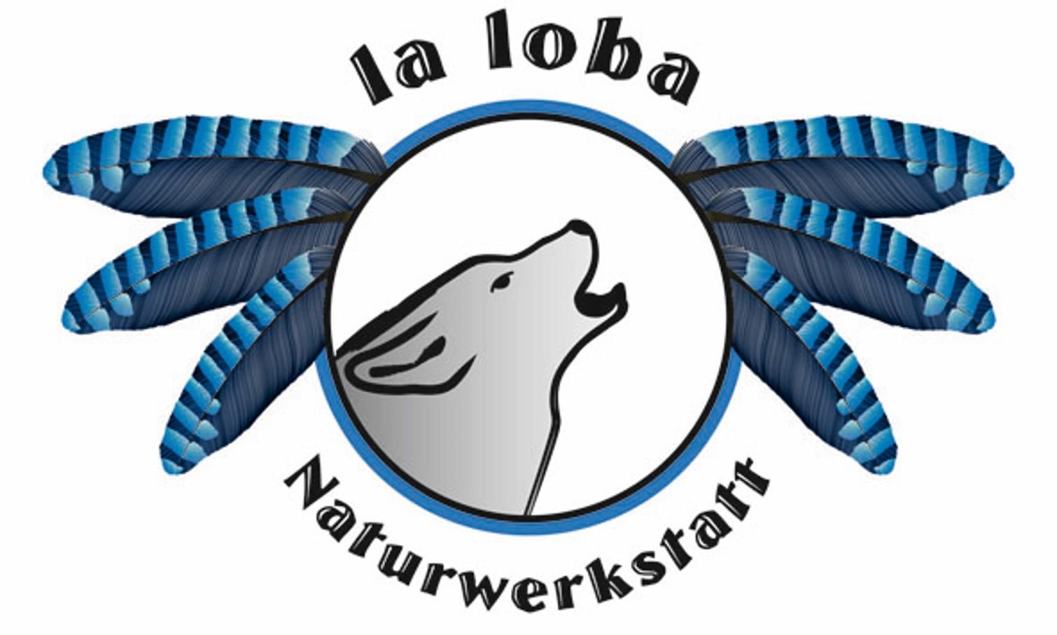 www.laloba-naturwerkstatt.ch