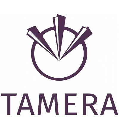 https://www.tamera.org/de/martin-winiecki/