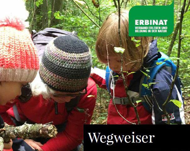 coverwegwei-1519309271-54.jpg