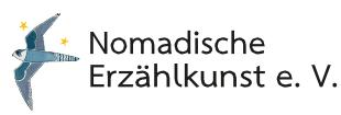 https://nomadische-erzaehlkunst.de/