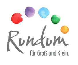 www.rundum-otterberg.de