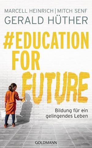 Cover von dem Buch