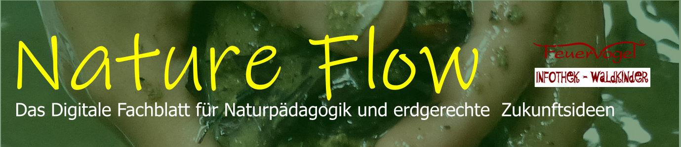 https://www.feuervogel.ch/nature-flow-das-digitale-fachblatt/