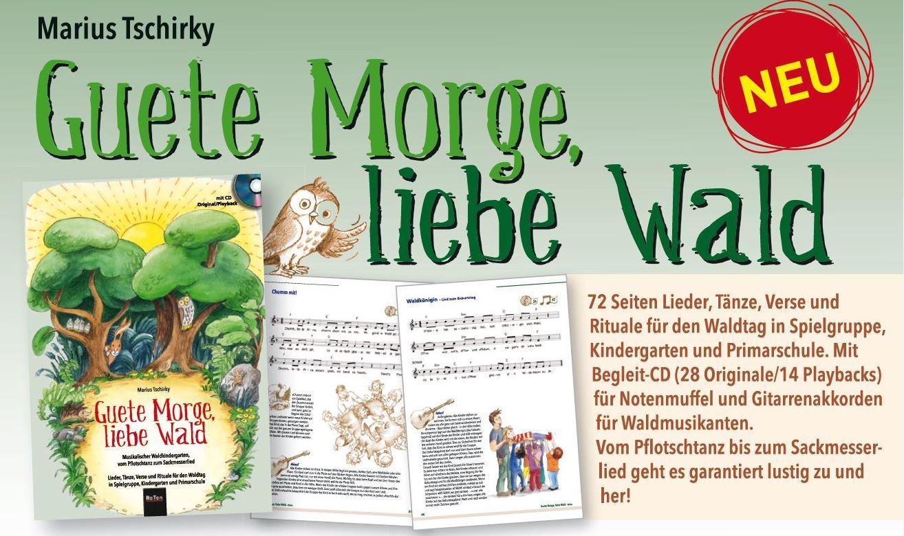 Das Buch kann beim Helbling Verlag für 29,80 Fr gekauft werden