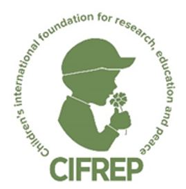 Matias Knust founded the foundation CIFREP in Chile in 2018