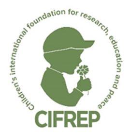 Matías Knust, fundó la fundación CIFREP en Chile en 2018.