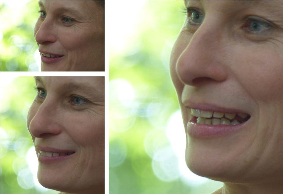 Eva Helg hat die erste Waldschule / -basisstufe in der Schweiz 2001 als Primarlehrerin aufgebaut und inhaltlich den pädagogischen Werdegang der Waldkinder massgeblich geprägt. Als pädagogische Leitung der Waldkinder St.Gallen ist sie mit dem 20 - köpfigen Team von Mitarbeitenden für die Umsetzung und Weiterentwicklung des Konzepts der Waldkinderpädagogik verantwortlich.