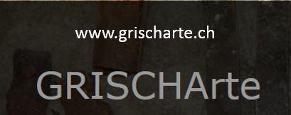 www.grischarte.ch