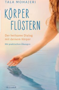 Cover vom Buch
