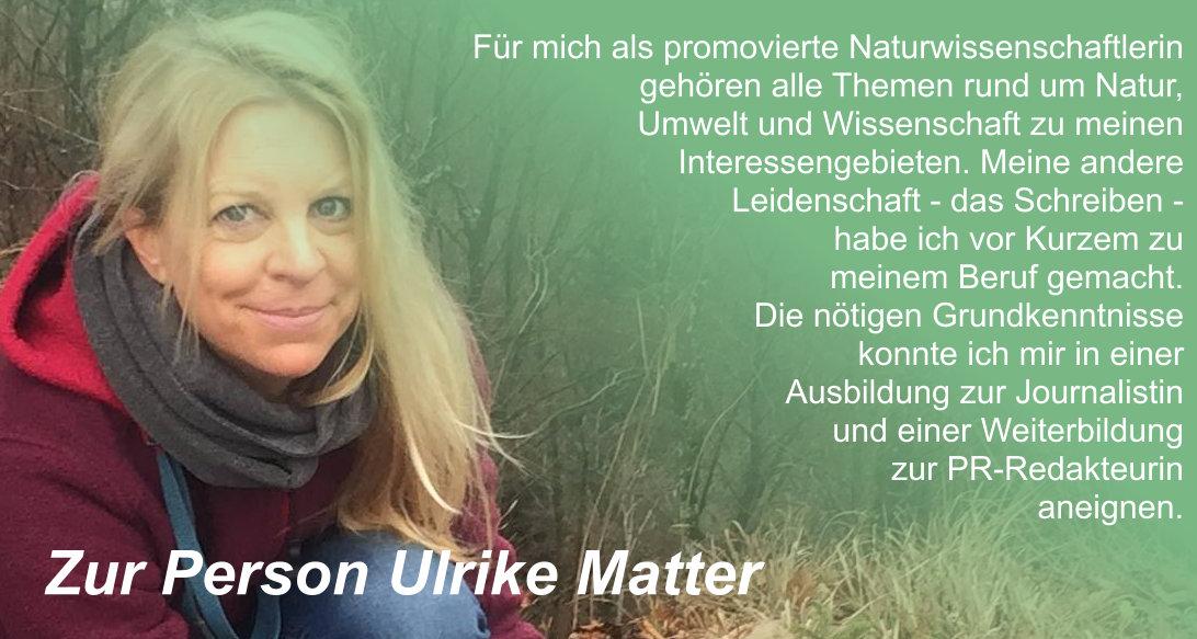 Ulrike Matter war für die Infothek Waldkinder unterwegs. Mehr Texte von Ulrike Matter gibt es hier zum Nachlesen